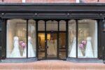 Bruidshuis Jolie Enschede1