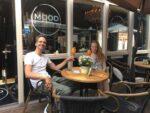 Café mood Enschede
