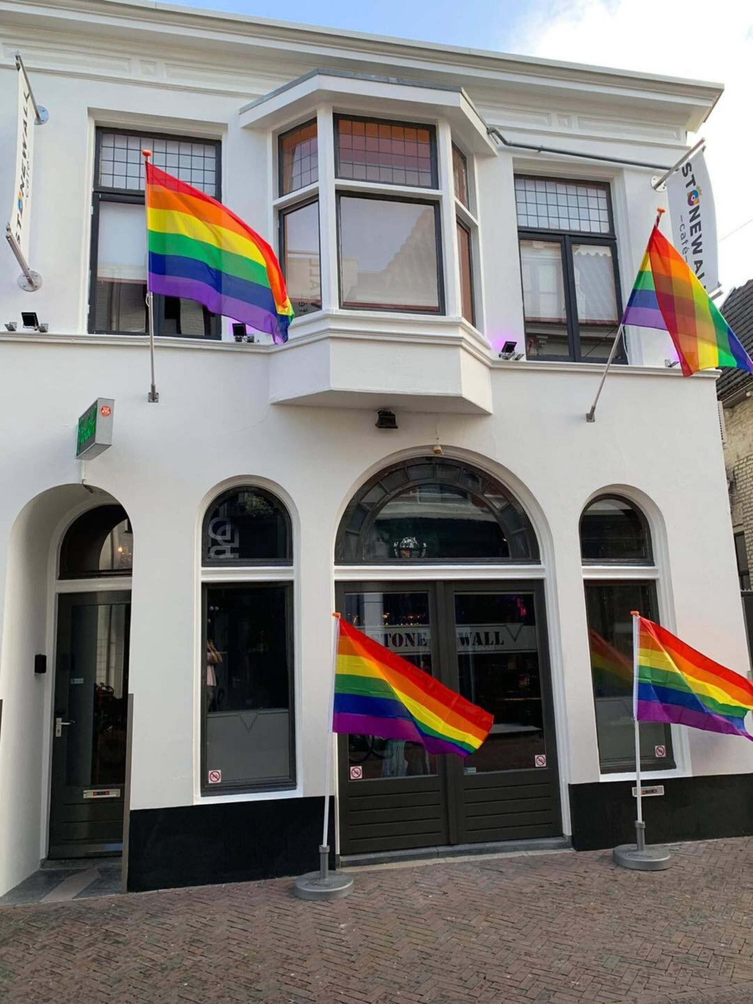 Stonewall Enschede1