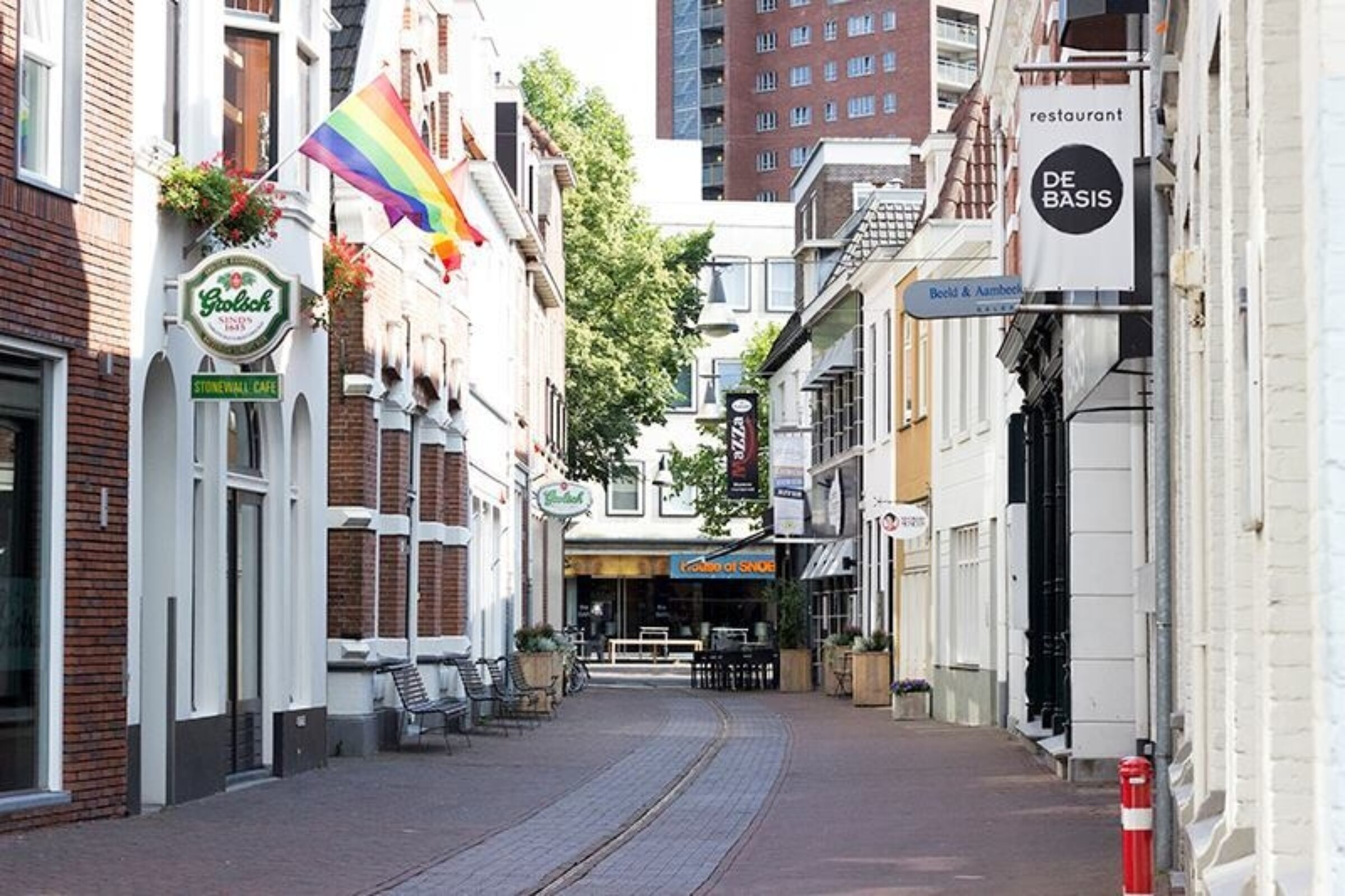 Stonewall Enschede2