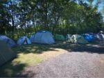 Camping twente Enschede2