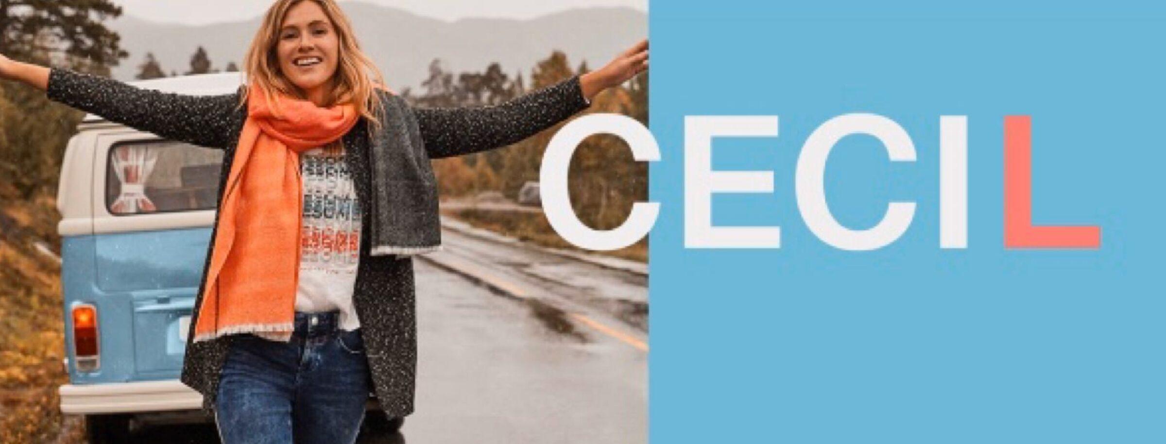 Cecil enschede