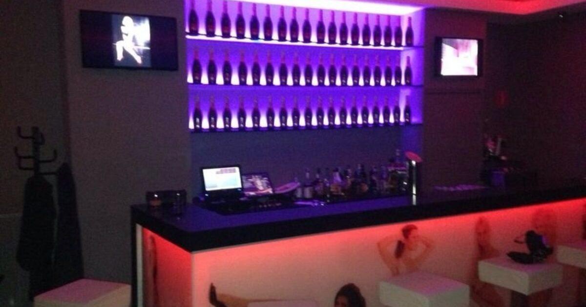 Club Casanova - Uit in Enschede