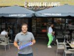 2018 Liefs Uit Enschede Coffee Fellows Marketing En Campagnes
