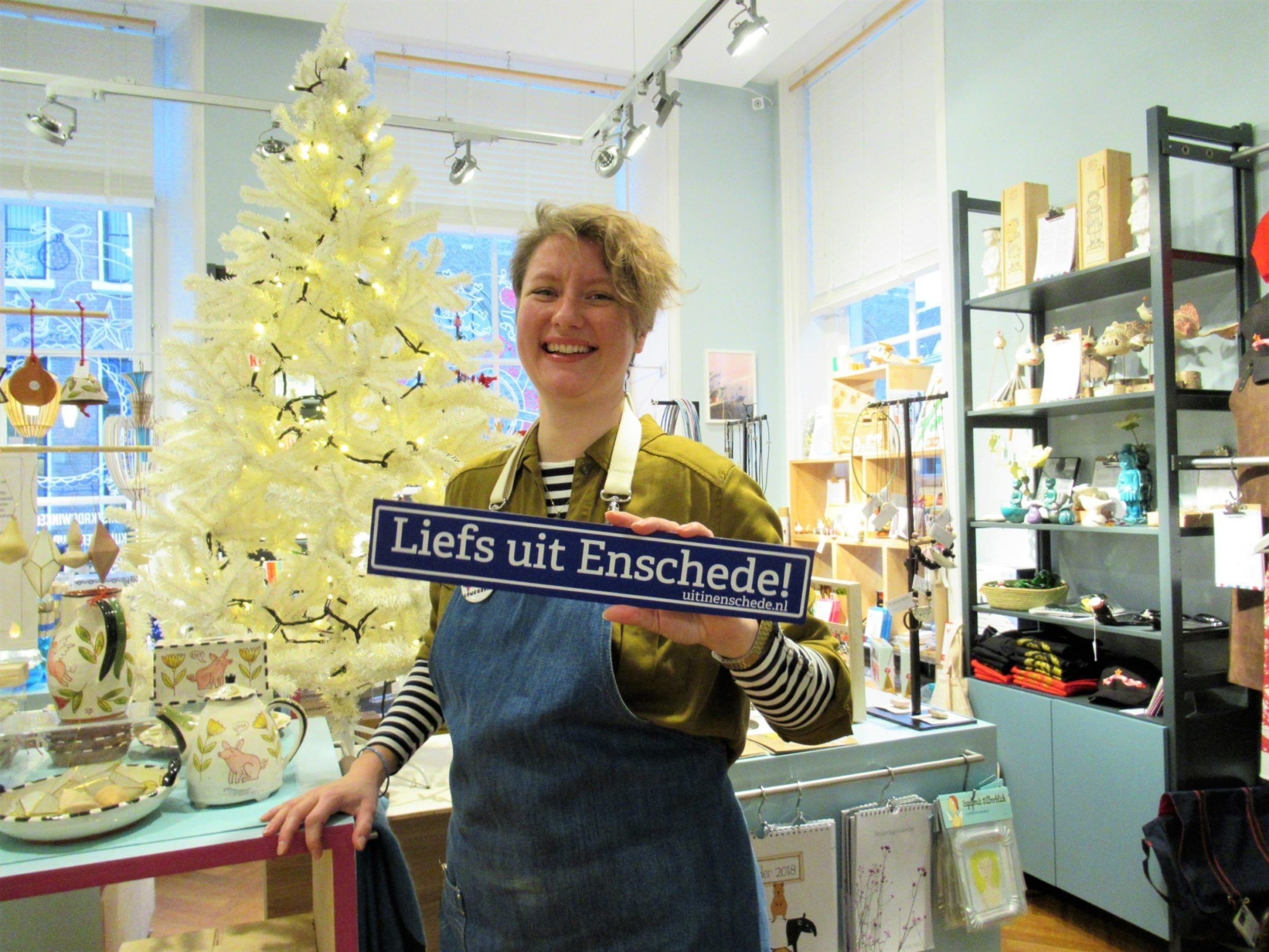 2017 Liefs Uit Enschede Concordia Marketing En Campagnes
