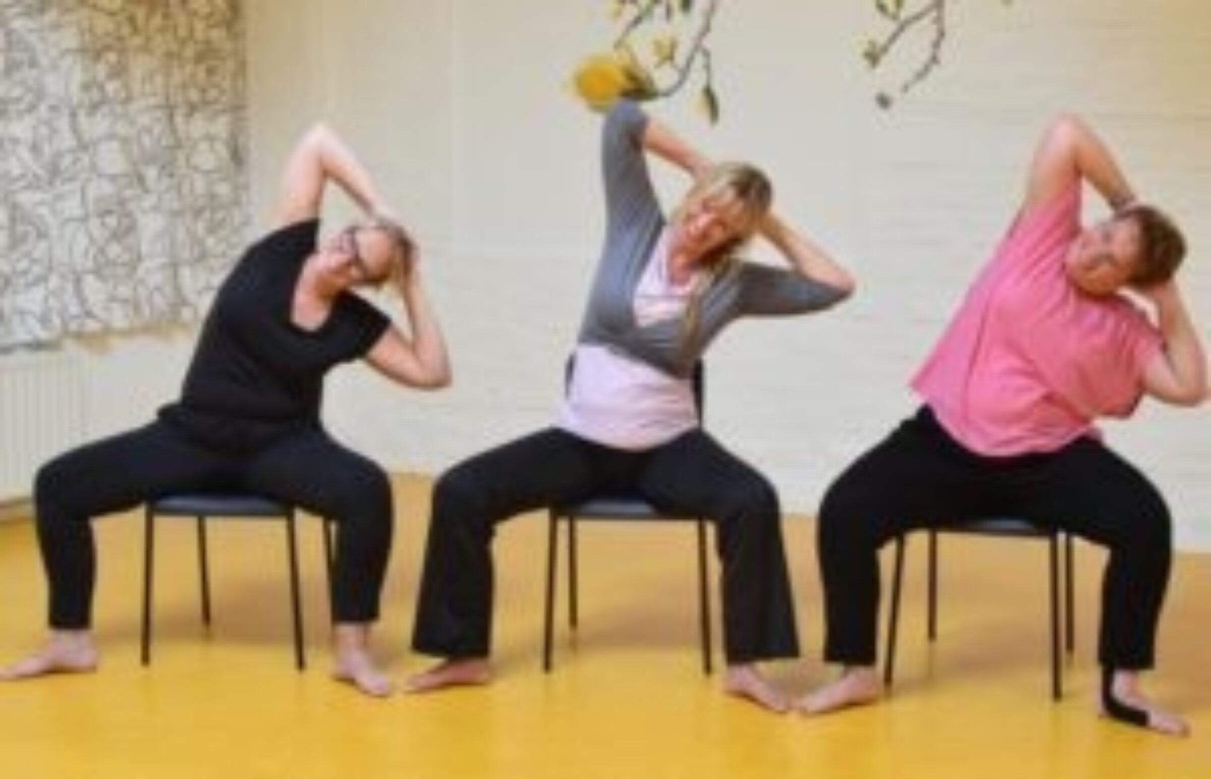 Crystal yoga enschede2