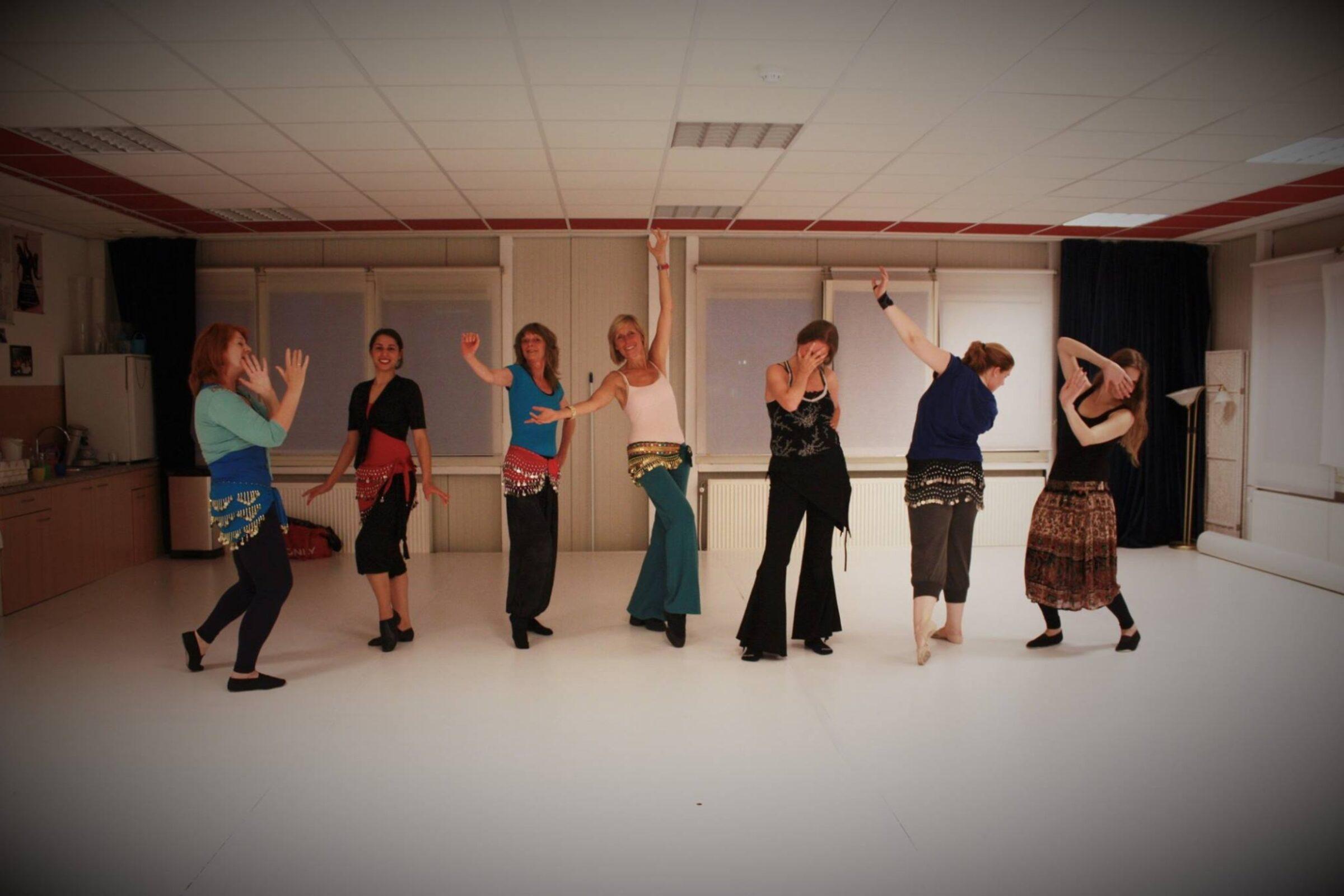 Dansschool helia enschede1