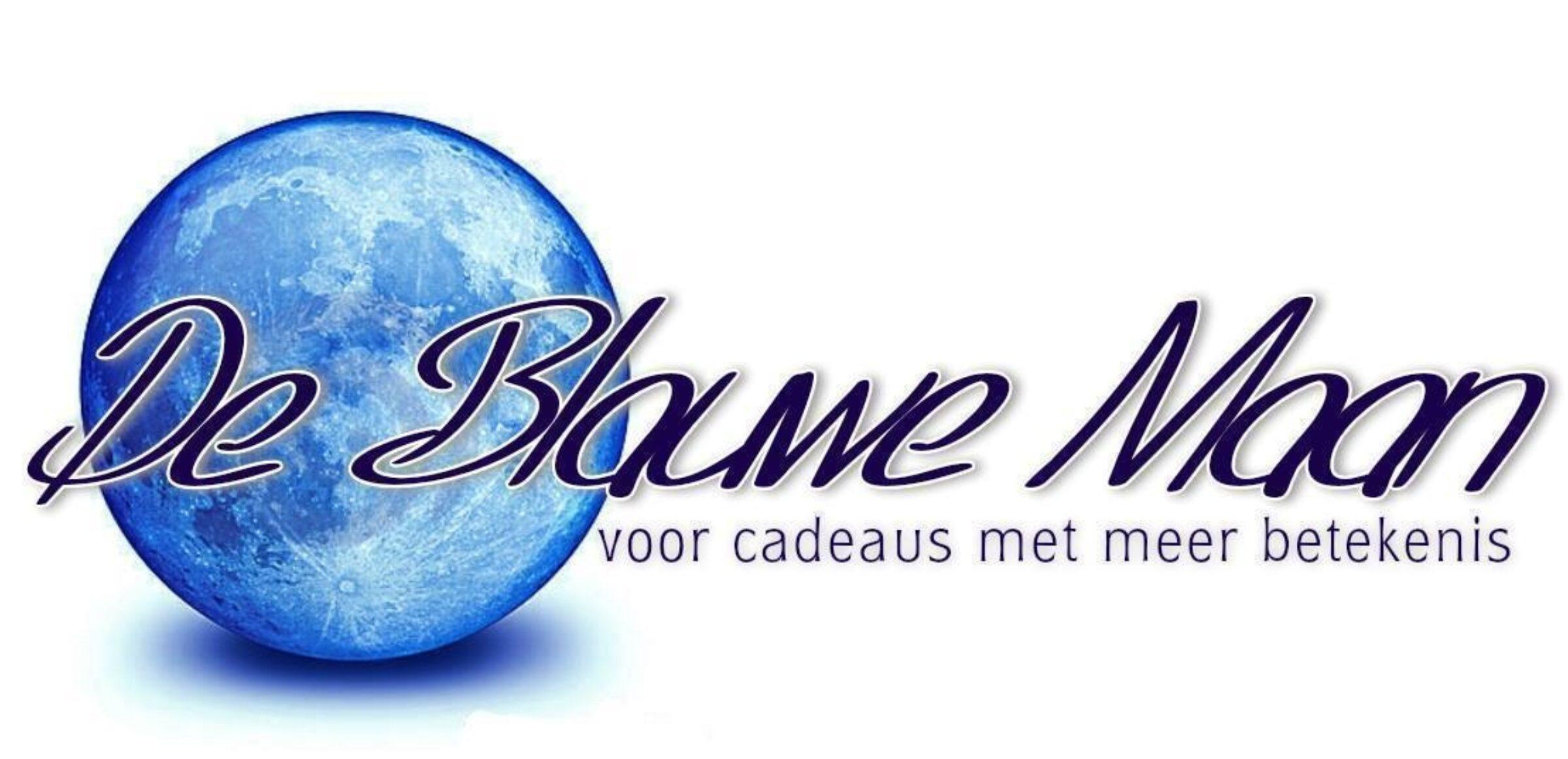 De Blauwe Maan Enschede