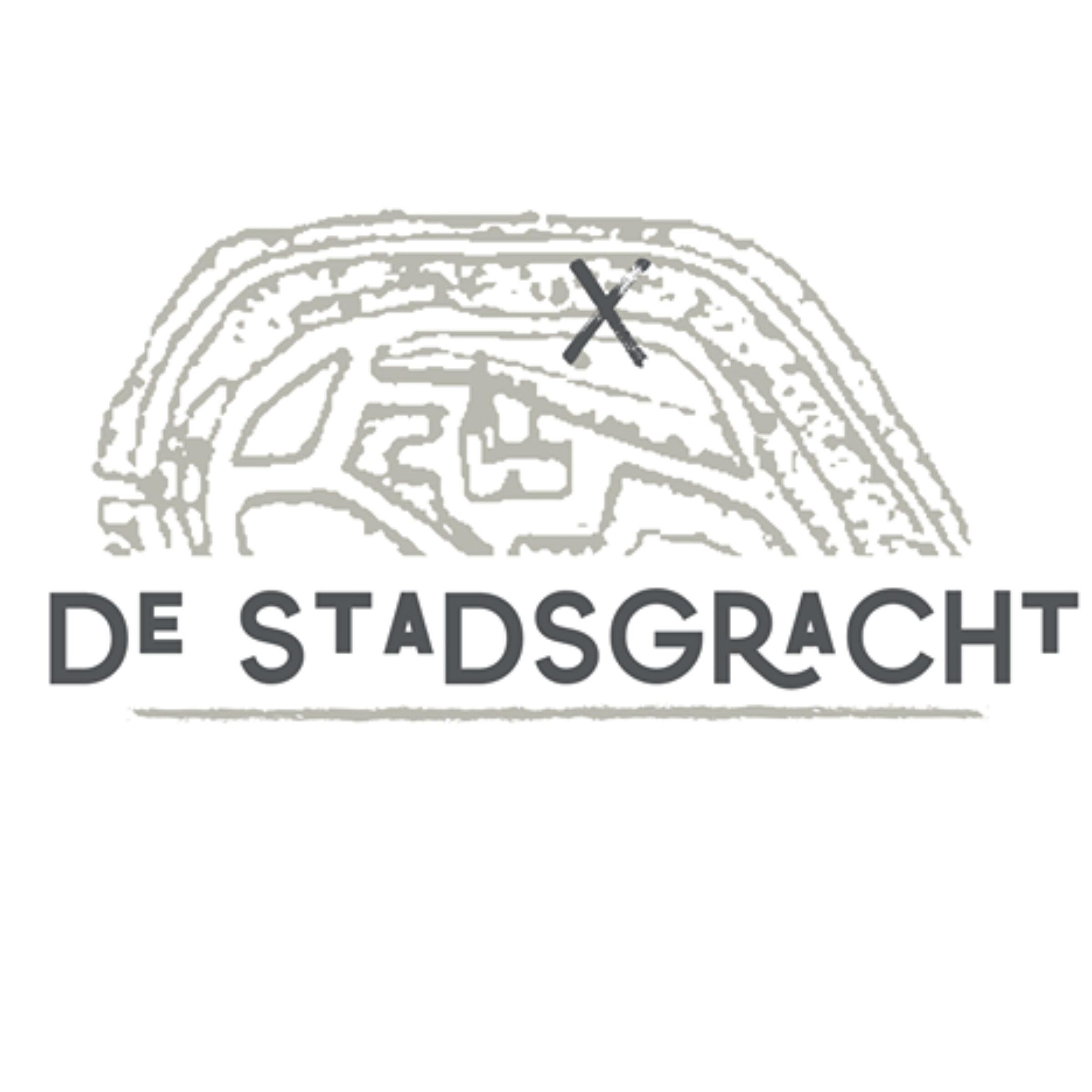De Stadsgracht Enschede 3518 1569855536 35hxokqhr7