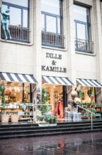 Dille & kamille enschede