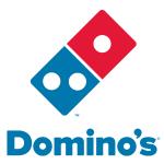 domino's enschede