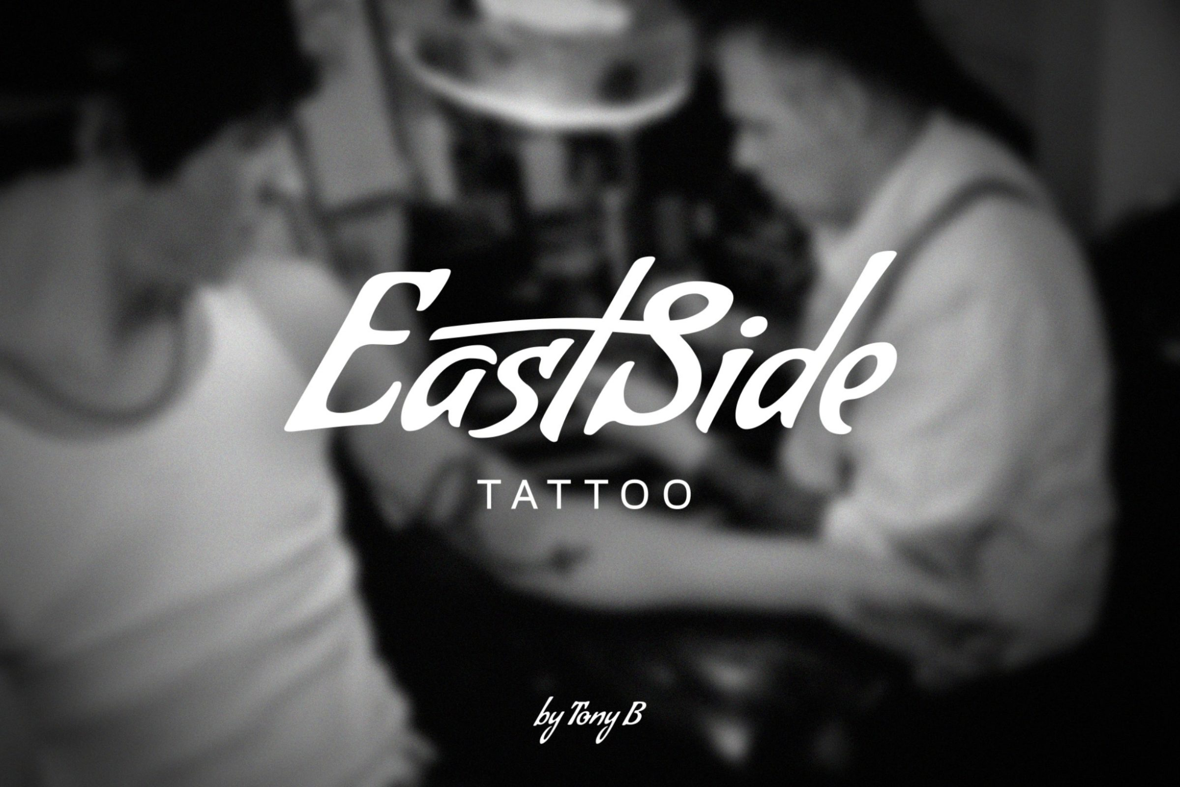 00 Logo Eastside Tattoo Diap