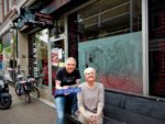 2017 Liefs Uit Enschede East Side Tattoo Marketing En Campagnes 2