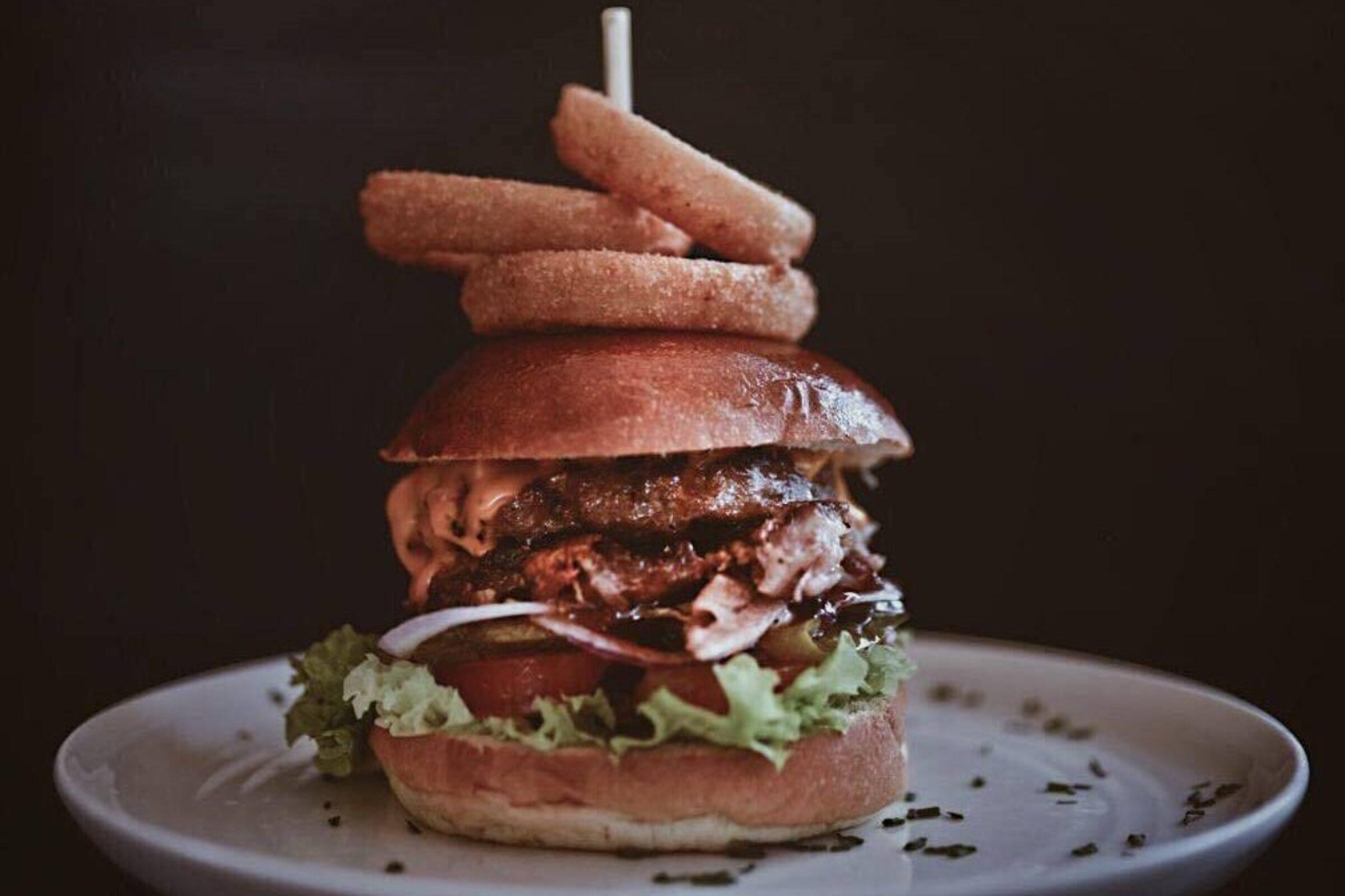 2020 Foodbar Bluff horeca 2