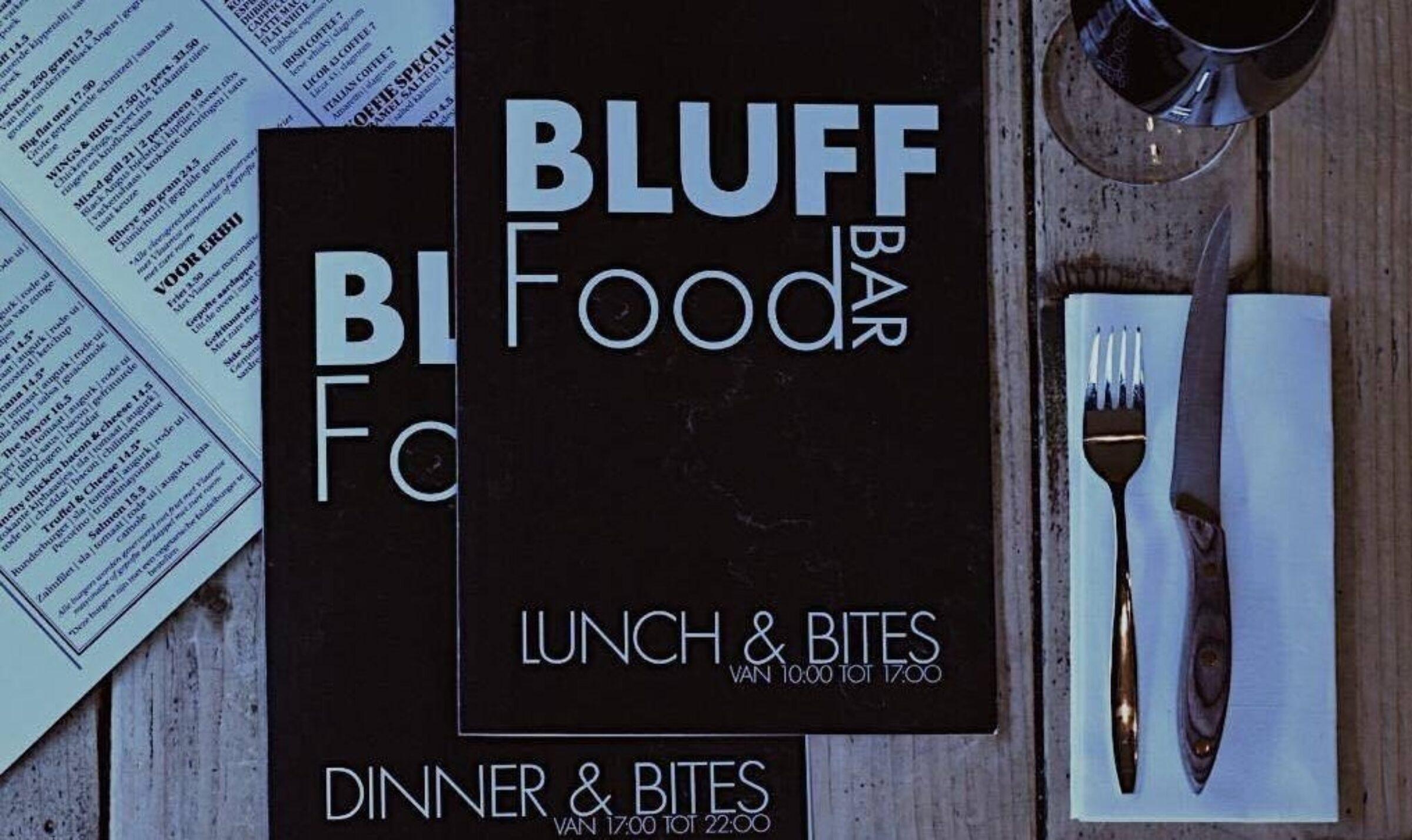 2020 Foodbar Bluff horeca 8