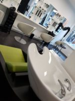 Frizzy hairsalon enschede