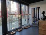Galerie nouverture enschede