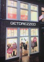 Getdrezzed