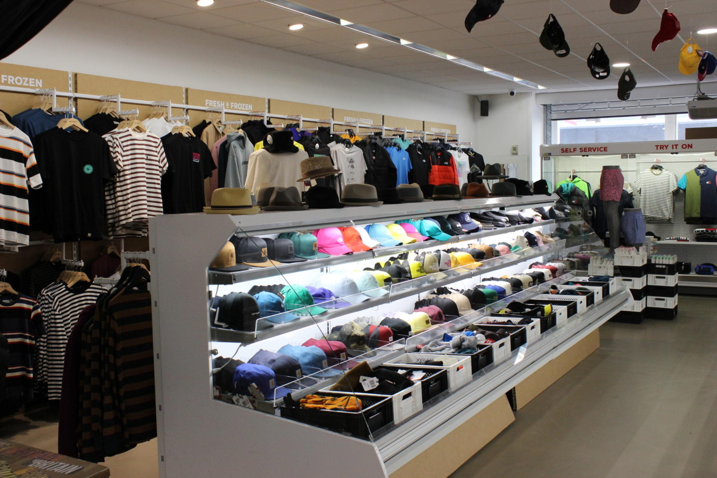 2020 Go Britain Noorderhagen winkelen 11
