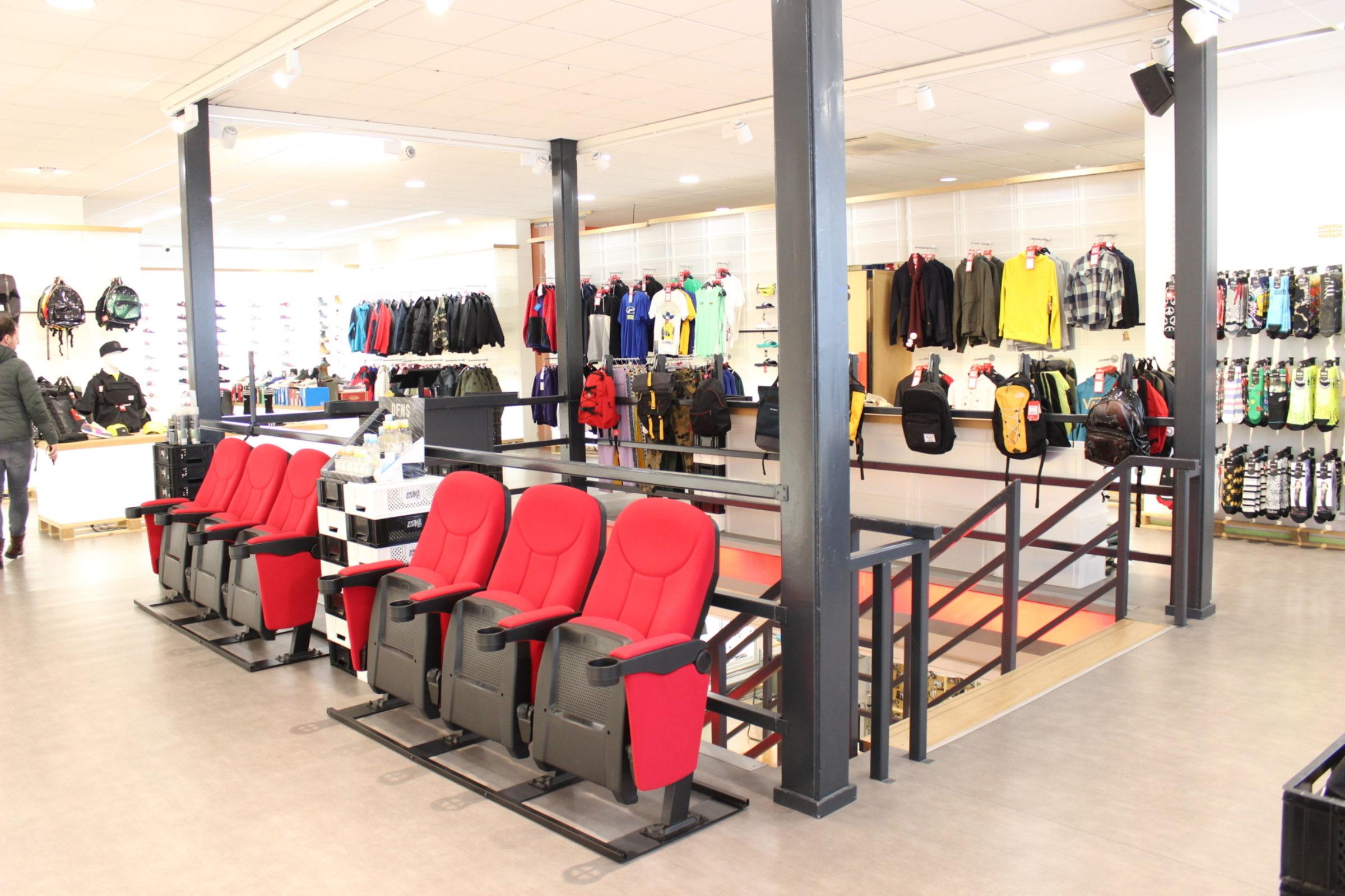 2020 Go Britain Noorderhagen winkelen 8
