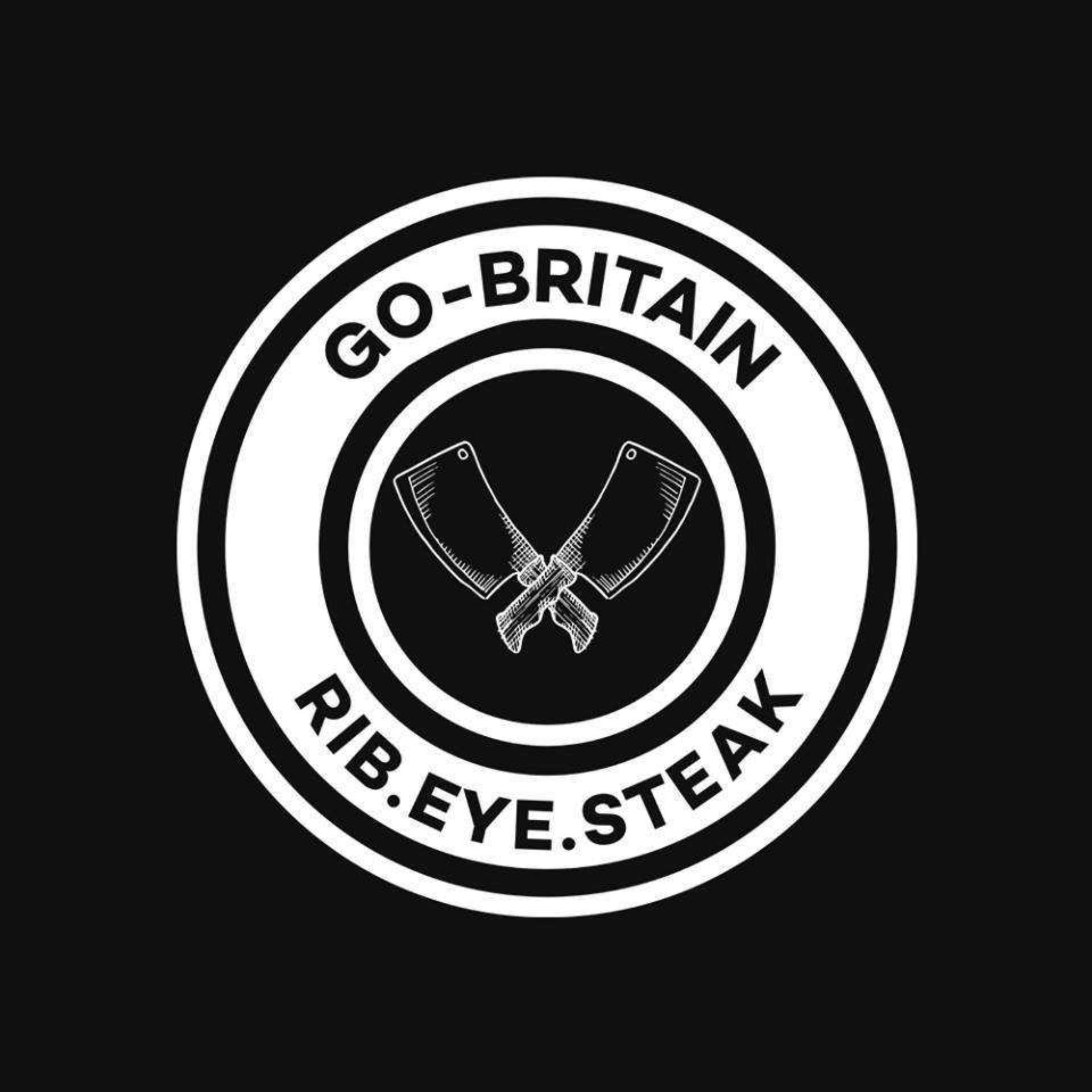 Gobritain