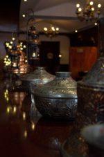 Restaurant  Bambul  Enschede 9
