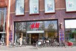 HM Enschede