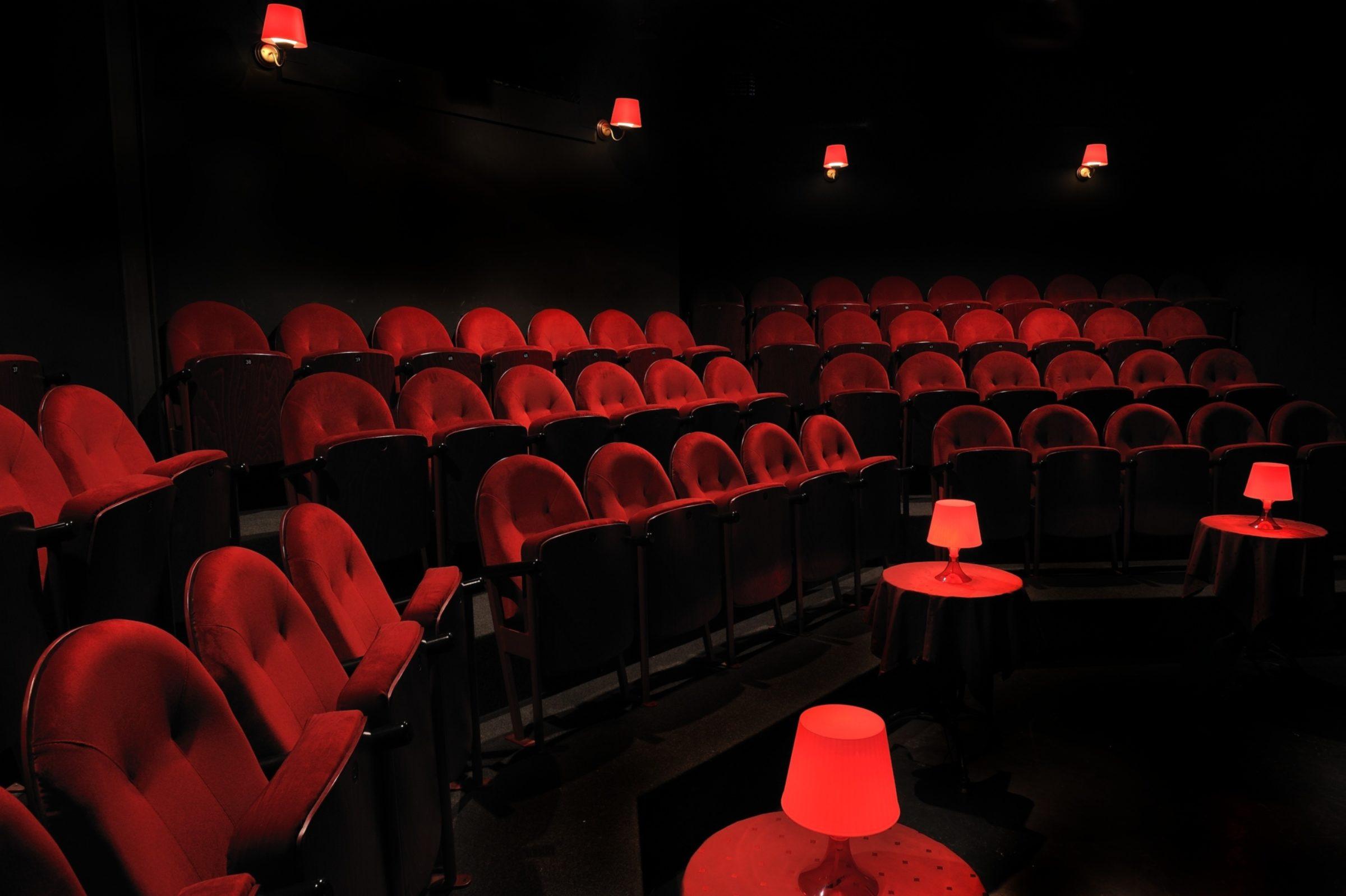 Vestzaktheater2019
