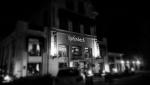 rodenbach 6 enschede
