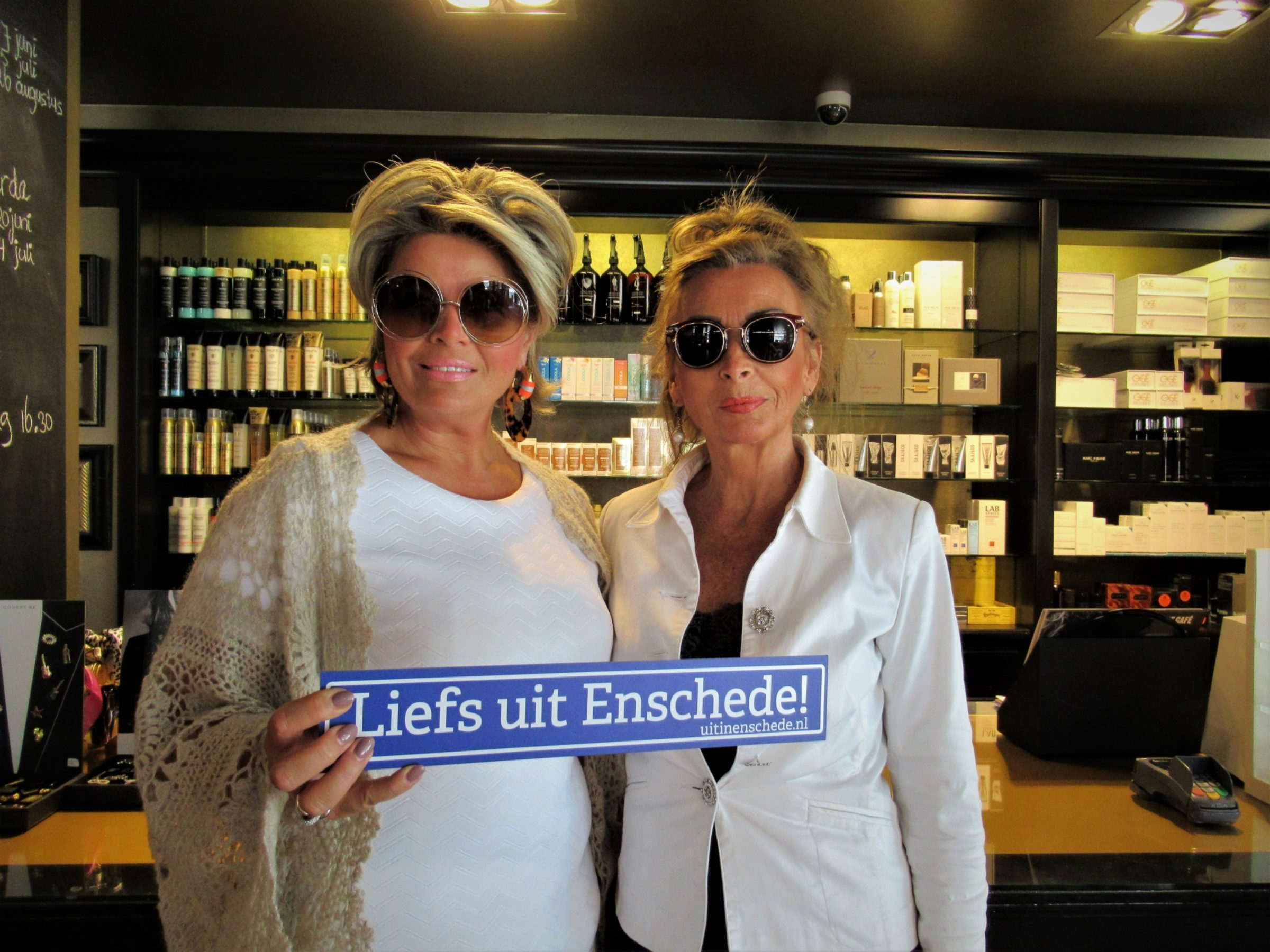 2017 Liefs Uit Enschede House Of Snobs Marketing En Campagnes