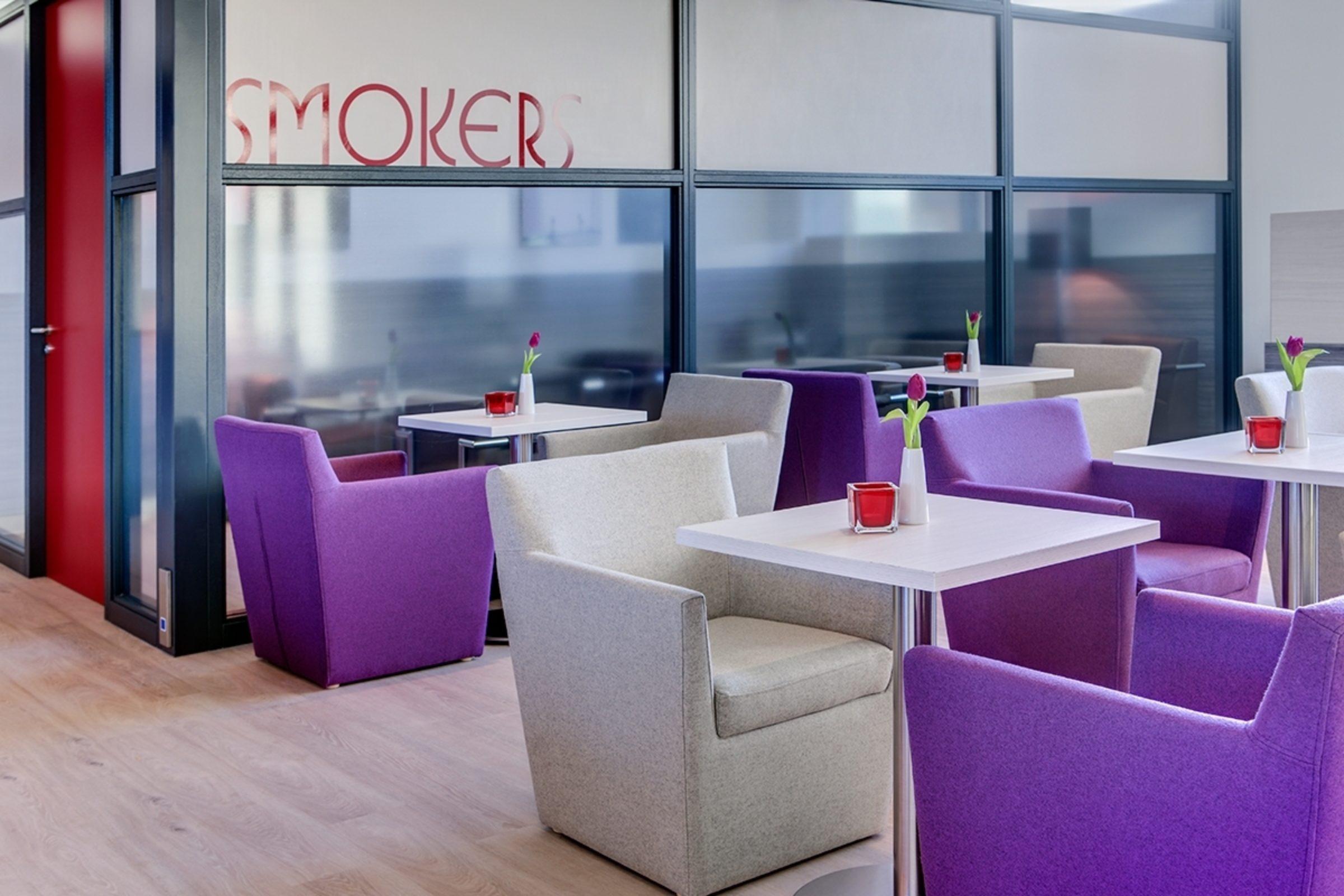 481  Ich  Nl  Enschede  Lounge 9863