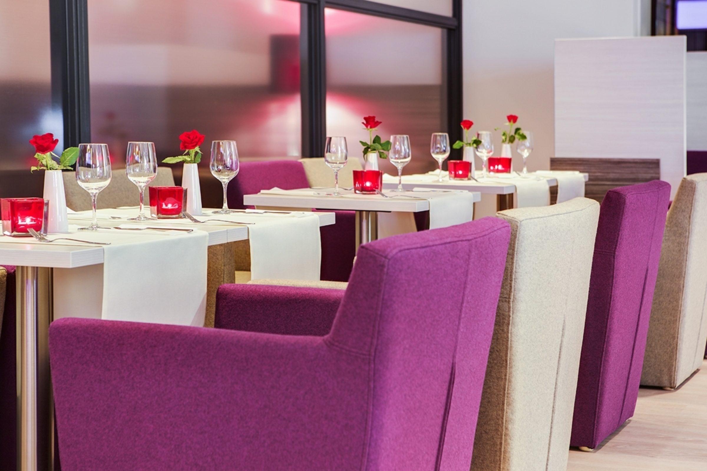 481  Ich  Nl  Enschede  Lounge  Essen 9777
