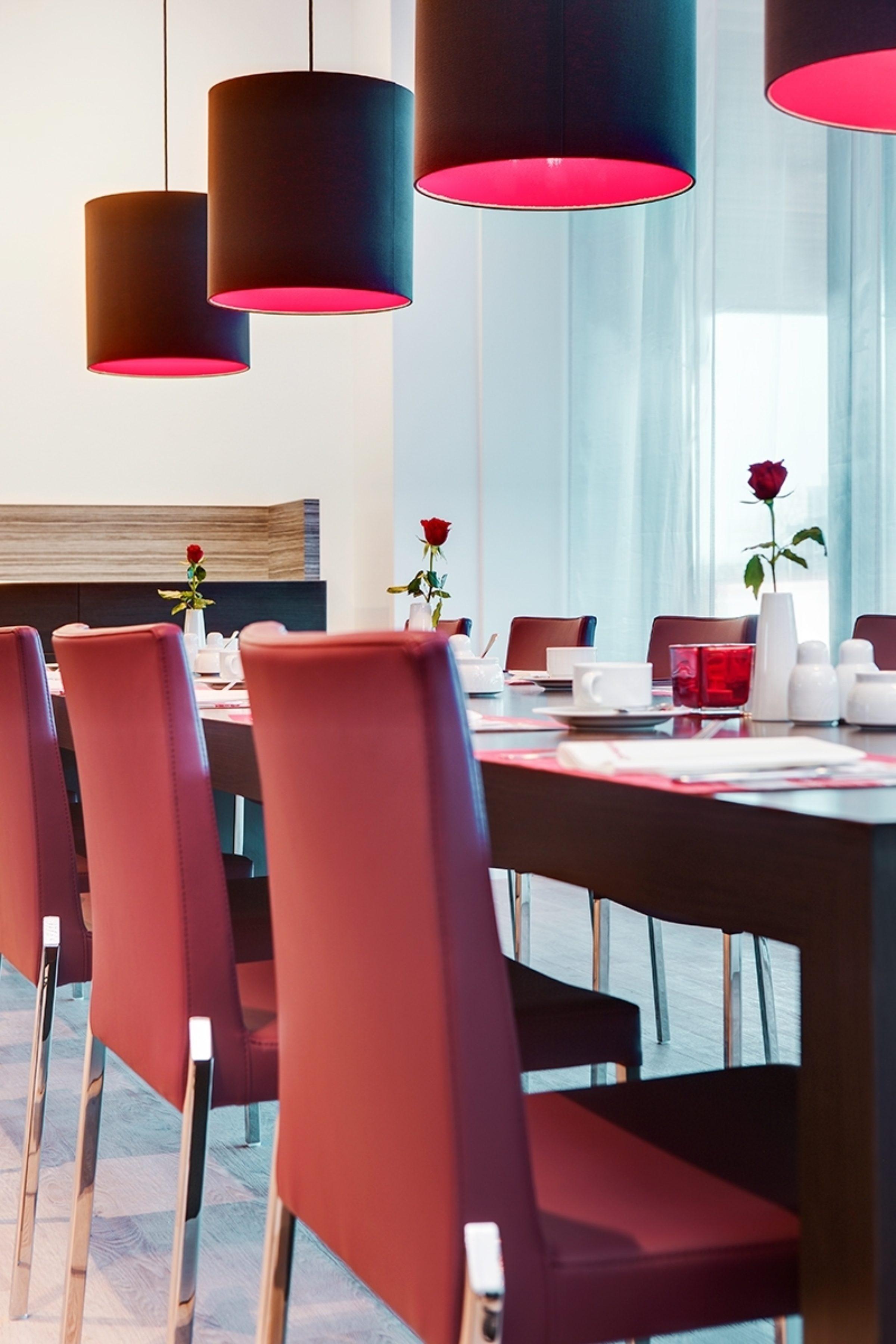 481  Ich  Nl  Enschede  Restaurant  Fruehstueck 9620