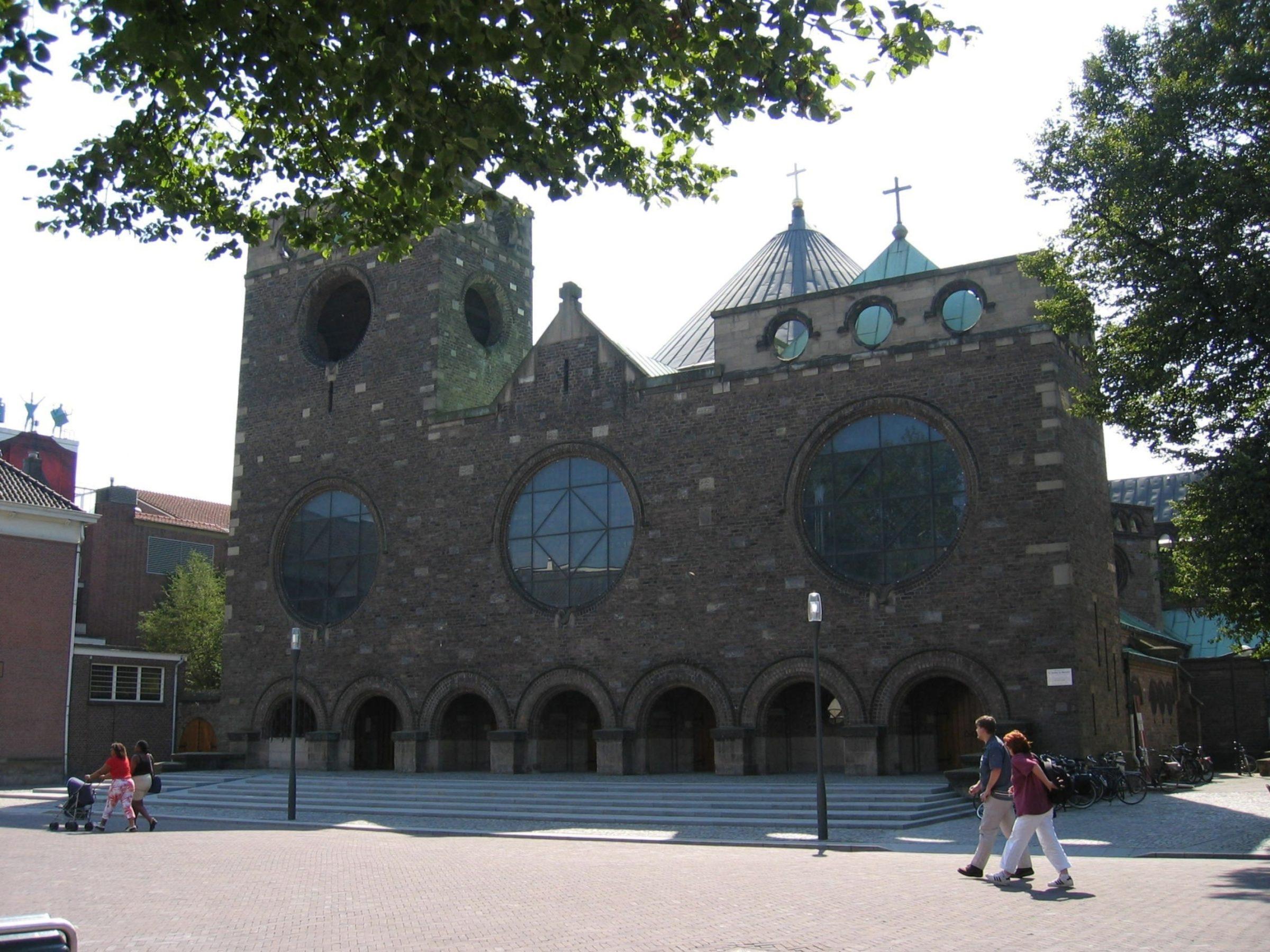 Jacobuskerk 2004 1201 1533814588 35ht16xnbc