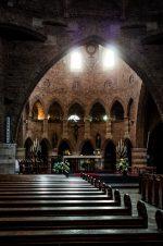 jacobuskerk enschede 2
