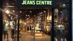 Jeans centre enschede