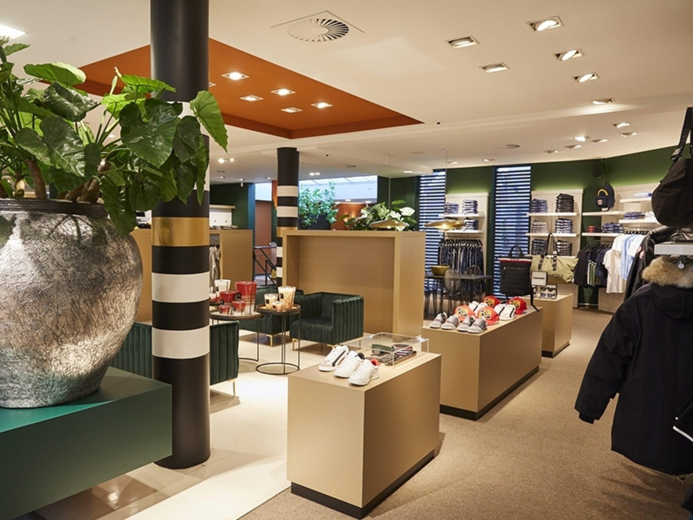 Jurgen Langezaal Sportswear 800X600