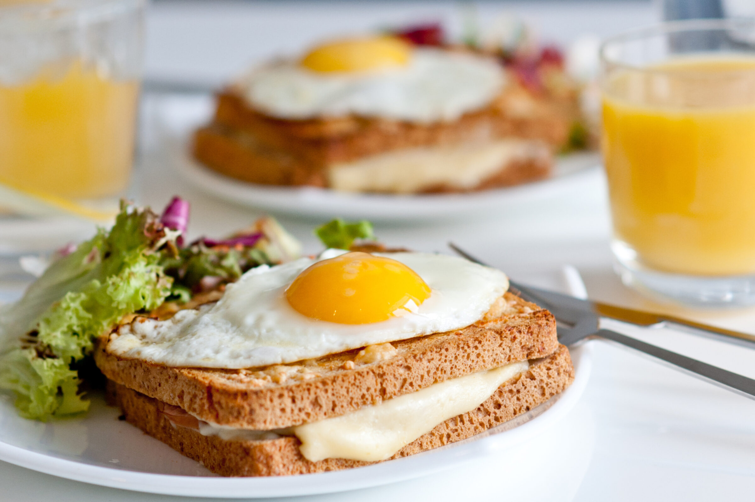 Joops Broodjes Enschede