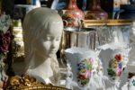 Rommelmarkt Gent 336035
