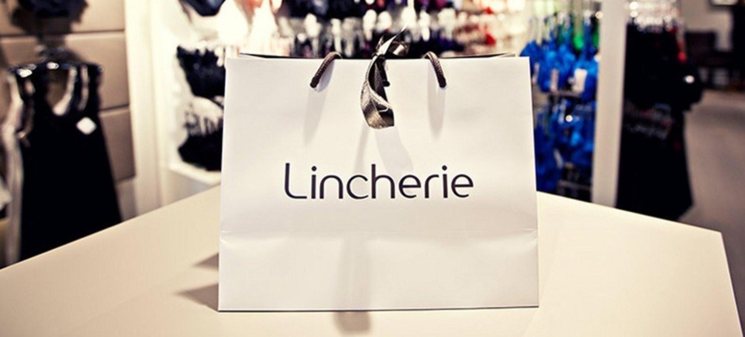 Lincherie Enschede