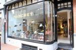 2020 Manchet Haverstraatpassage winkelen 2