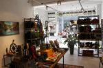 2020 Manchet Haverstraatpassage winkelen 3 2
