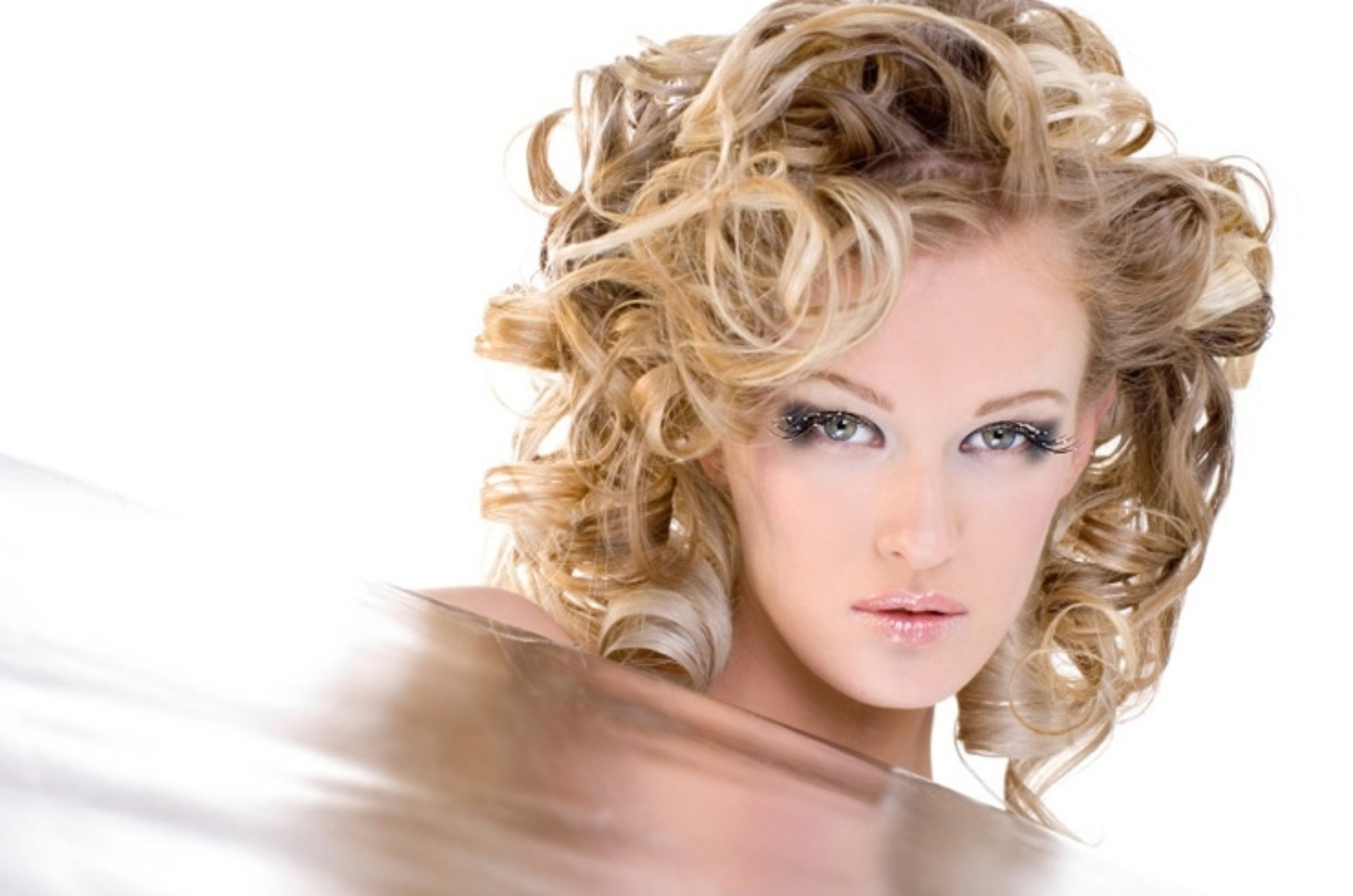 martinique Hairstyling enschede