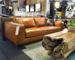 Monaka meubelen enschede