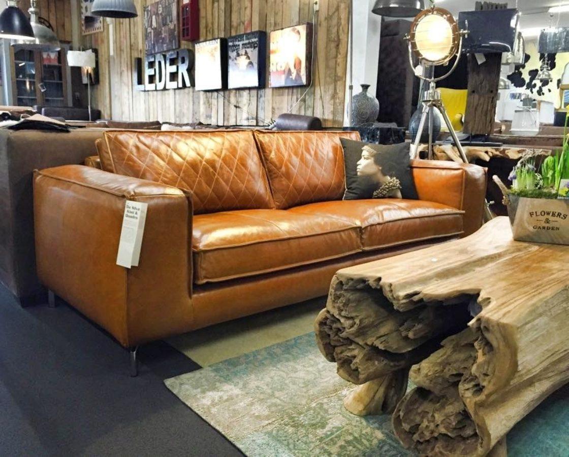Design Meubels Enschede : Mokana möbel erlebe enschede