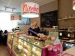 2017 Liefs Uit Enschede Nienkes Marketing En Campagnes