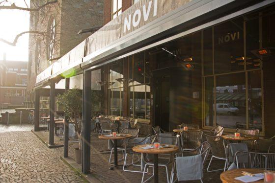 Novi Enschede