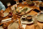 Oaks Gastrobar Enschede