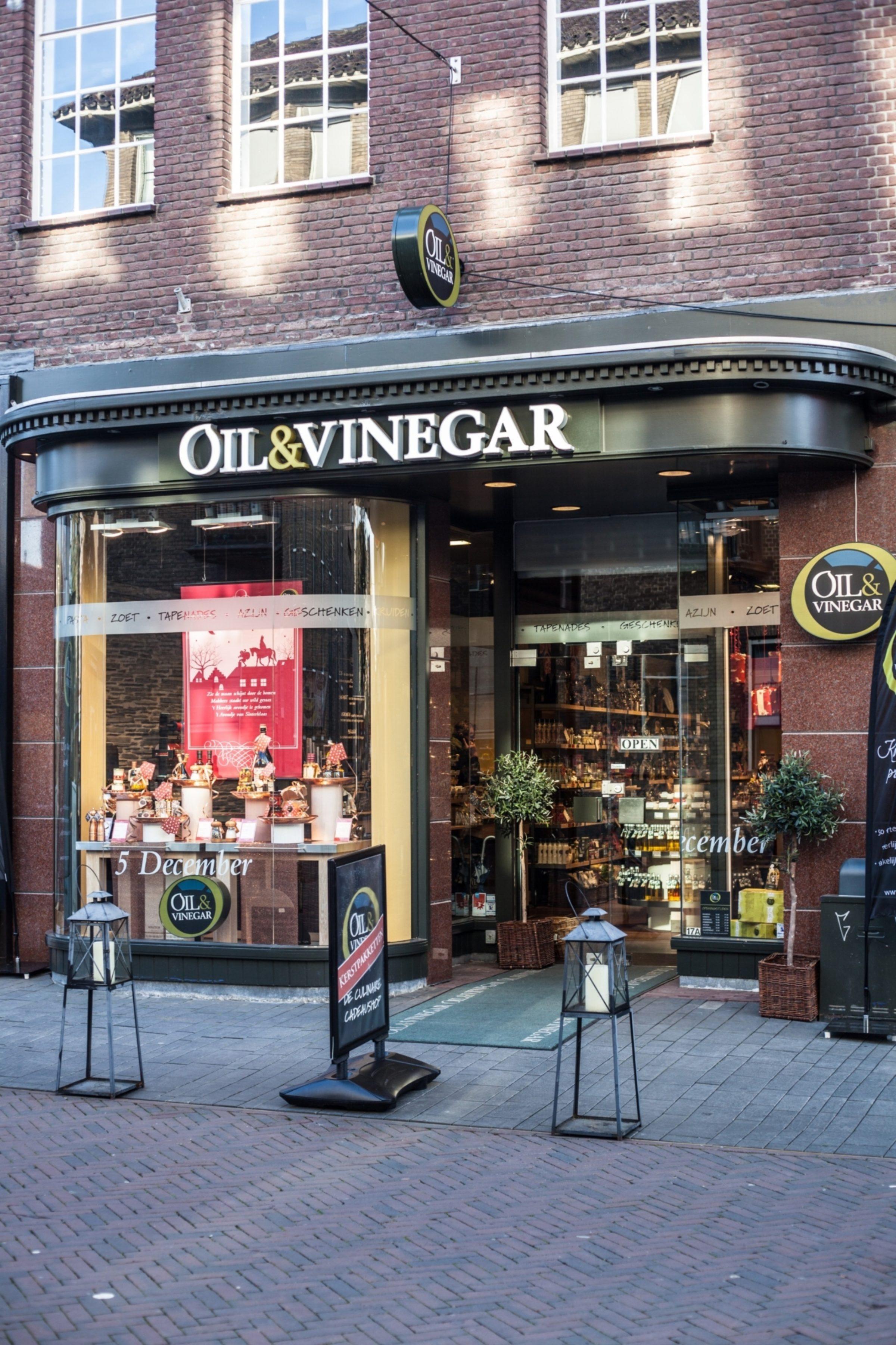 Oilandvinegar 7