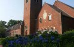 Kerkgebouw Custom2 3957 1583141894 35i1zkjnd3